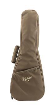 Ukulele Bag/Case for 27 inch. Tenor Ukulele (HL-00254552)
