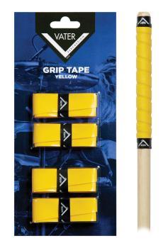 Grip Tape Yellow (HL-00257859)