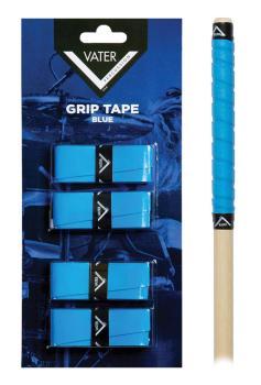 Grip Tape Blue (HL-00257860)