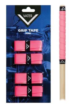 Grip Tape Pink (HL-00257861)