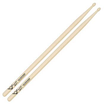 Christian Meyer'sLive Tour Drum Sticks (HL-00261694)