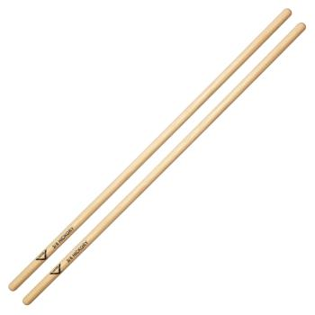 3/8 Hickory Timbale Sticks (HL-00261698)