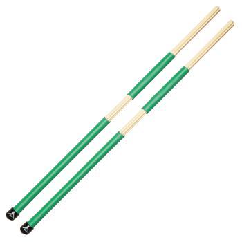 Bamboo Splashstick Slim (HL-00261733)