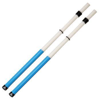 Acoustick Solid (HL-00261736)