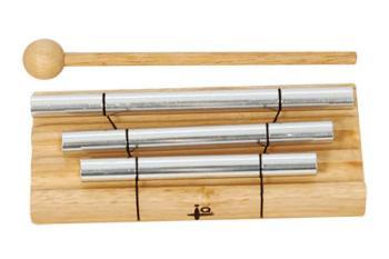 3C Energy Chimes (HL-00755778)