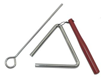 4 inch. Triangle (HL-00755786)