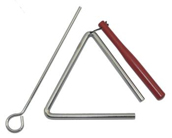 5 inch. Triangle (HL-00755788)