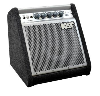 Digital Drum Set Amplifier - 50W (Model KA1) (HL-00775623)