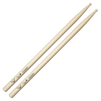 Sugar Maple Pianissimo Drum Sticks (HL-00253583)