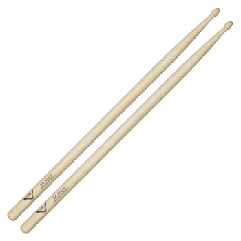 5A Acorn Drum Sticks (HL-00253976)