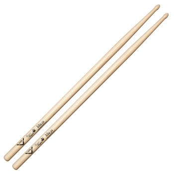 Bebop Sugar Maple 500 Drum Sticks (HL-00261712)