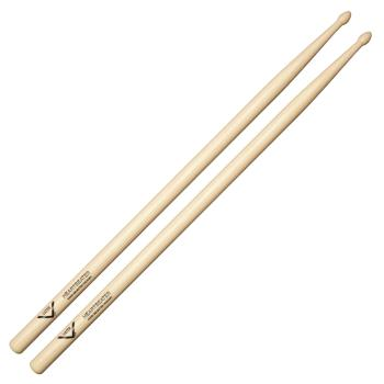 Heartbeater Drum Sticks (HL-00253606)