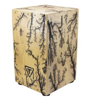 Tycoon Supremo Select Willow Series Cajon (STKS-29 WI) (HL-00266874)