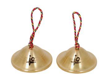 Small Mini Cymbals (HL-00755795)