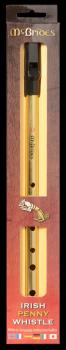 McBrides Irish Tin Whistle (HL-00267025)
