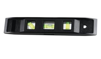 Magnetic Level (for Rack Leveling Model SC-GMLVL) (HL-00264082)