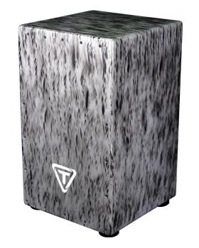 29 Supremo Select Series Kinetic Steel Cajon (HL-00288784)