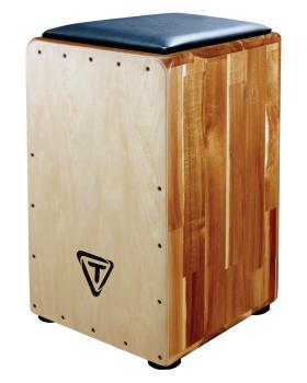 Intercontinental Series Acacia Cajon (HL-00288807)