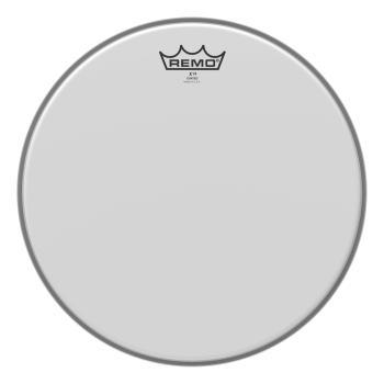 Ambassador X 14 Coated Drumhead (13 inch.) (HL-03700005)