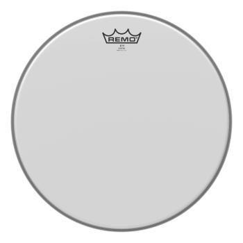 Ambassador X 14 Coated Drumhead (14 inch.) (HL-03700007)