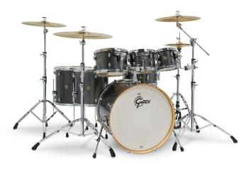 Gretsch Catalina Maple 7 Piece Shell Pack with Free Additional 8 inch. (HL-00286443)