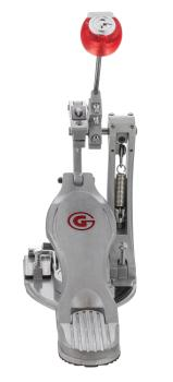 G Class Direct Drive Single Pedal (HL-00288611)