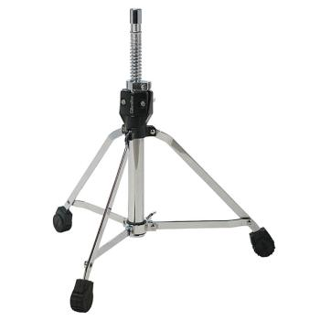 Professional Single Braced Throne Base (HL-00775040)
