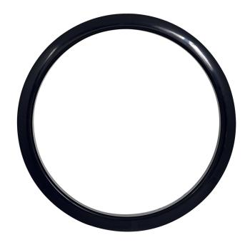 Port Hole Protector Ring 5-Inch Black (HL-00776094)