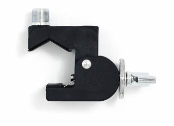 Multi Mount Mic Attach Clamp (HL-00776217)