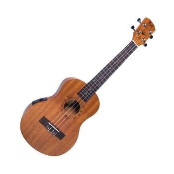 Flight DUT34 Electro-Acoustic Tenor Ukulele (HL-03715028)