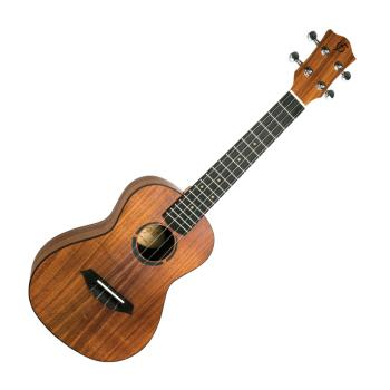 Flight Juliana Acacia Concert Ukulele (HL-03715041)