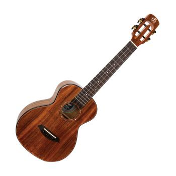 Phantom Electro-Acoustic Tenor Ukulele (Royal Series) (HL-03715053)