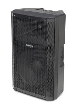 RS115a: 400W 2-Way Active Loudspeakers (HL-00293974)