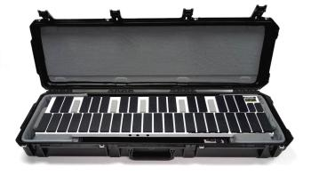 MalletKAT and VibeKAT 4-Octave Hard Shell Case (HL-00299428)