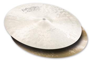 Masters Dark Hi-Hat Bottom (14-inches) (HL-03710663)