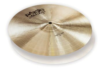 Masters Thin Hi-Hat Top (14-inches) (HL-03710668)