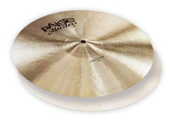 Masters Thin Hi-Hat Top (15-inches) (HL-03710669)
