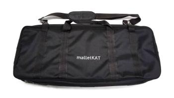 MalletKAT Express Two-Octave Soft Case (HL-00299457)