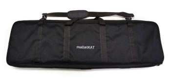 MalletKAT and VibeKAT Pro 3-Octave Soft Case (HL-00299458)