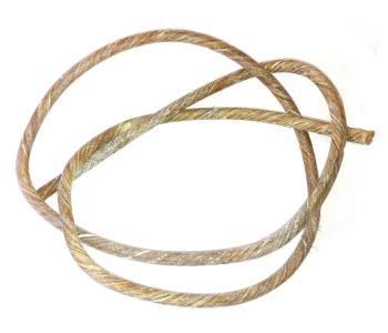 Gong String For 10 Dg (HL-03710001)