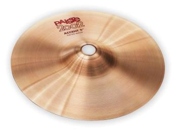 08 2002 Accent Cymbal (HL-03710231)