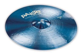 18 900 Cs Blue Crash (HL-03710481)