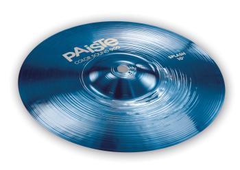 10 900 Cs Blue Splash (HL-03710486)