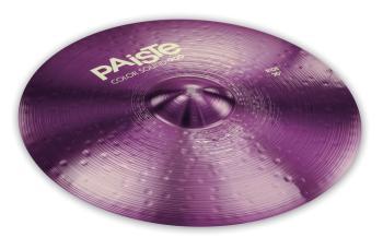 20 900 Cs Purple Ride (HL-03710516)