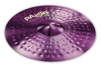 22 900 Cs Purple Heavy Ride (HL-03710524)