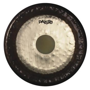 22 Symphonic Gong (HL-03710698)