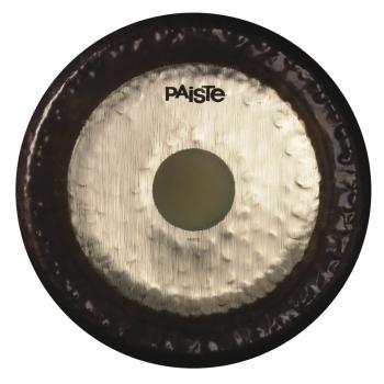 26 Symphonic Gong (HL-03710700)