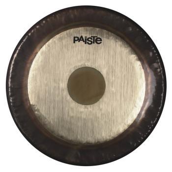 36 Symphonic Gong (HL-03710705)