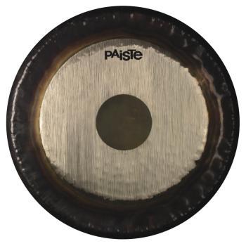 38 Symphonic Gong (HL-03710706)