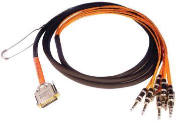 DB25-TRS DigiSnake 12 (HL-00119238)
